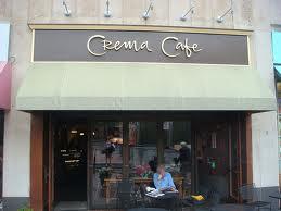 crema-cafe