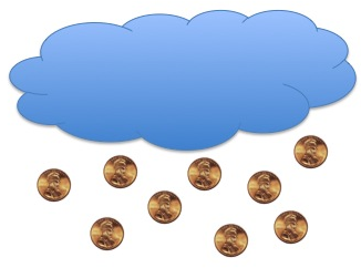 cloud_pennies
