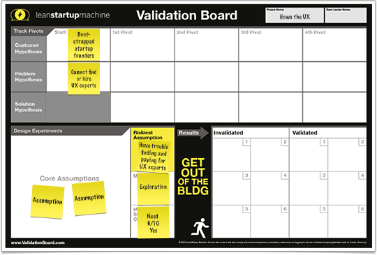 """validation-board"""