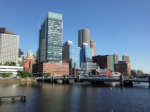 boston_from_fort_point