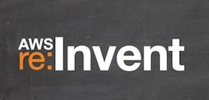 reinvent_0