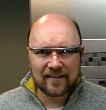 joe-google-glass