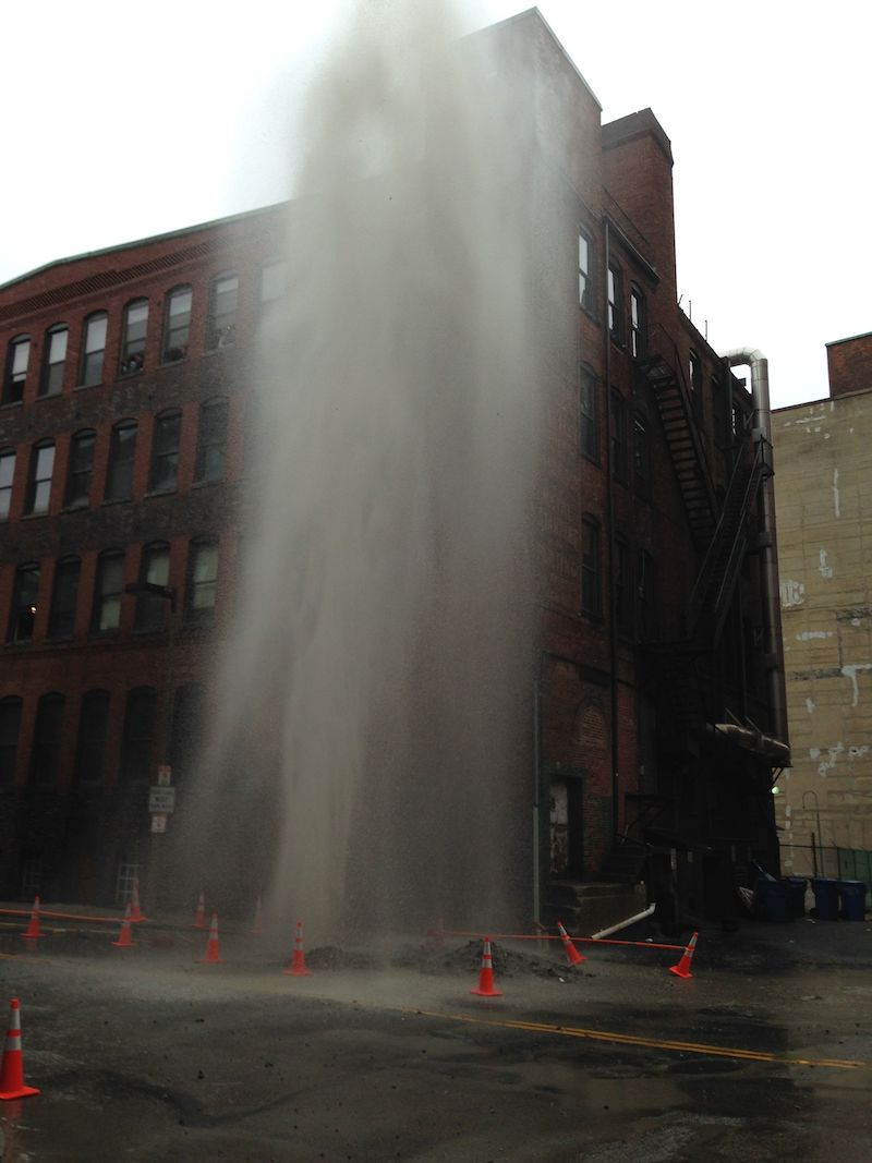water-main-a-street